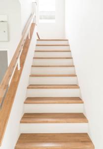 aplicaciones y usos pisos laminados