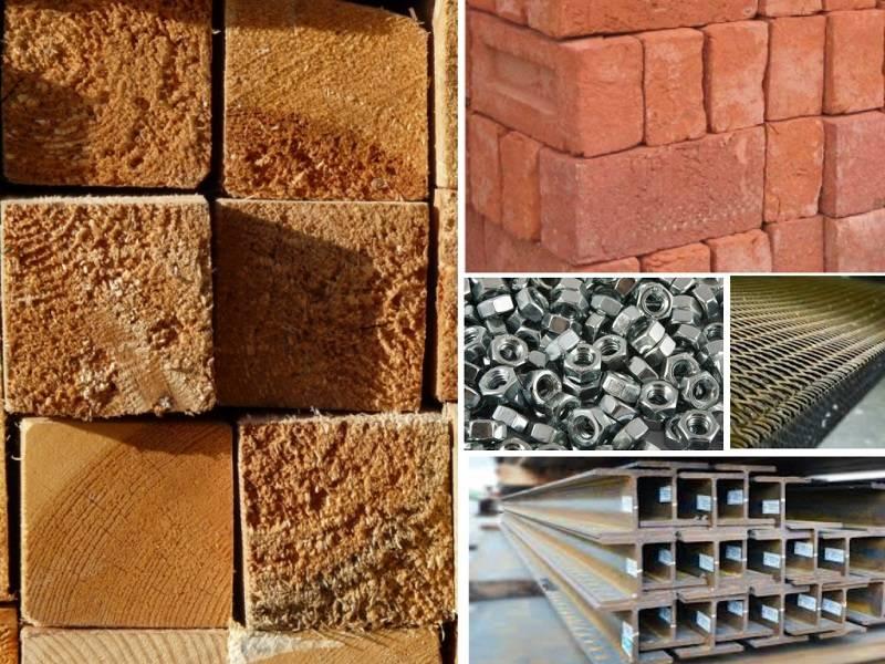 Propiedades de los materiales de construcci n enduro - Materiales de construccion aislantes ...