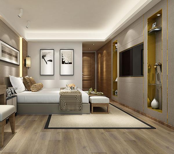pisos de madera de ingeniería tuscany