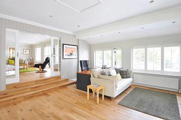 pisos laminados para tu hogar