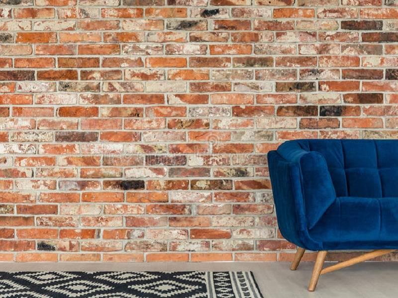 tapiz vinilico personalizado para interiores