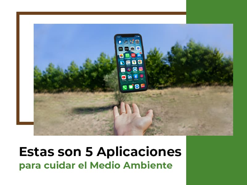 5-apps-2