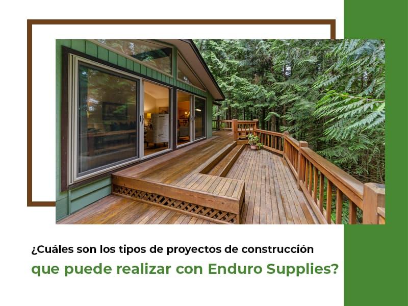 Proyectos-de-construcción-2